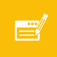 icone-home-documentos