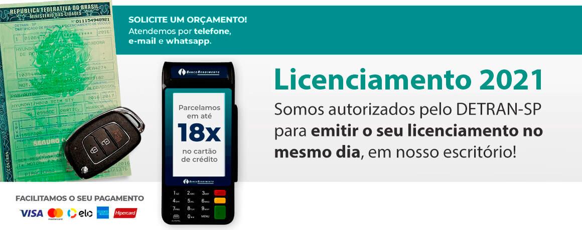 banner-licenciamento-2020